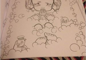 Melanie Martinez Coloring Book Pages 10 Inspirational Melanie Martinez Coloring Pages
