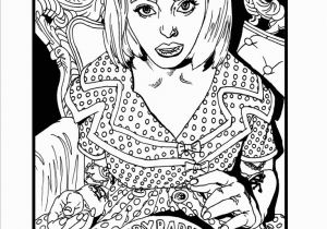 Melanie Martinez Coloring Book Pages Pdf Best Chanukah Coloring Pages Coloring Pages