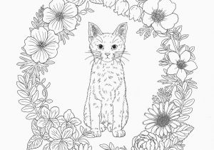 Melanie Martinez Coloring Book Pages Pdf Fresh Melanie Martinez Cry Baby Coloring Book Pages Flower