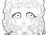 Melanie Martinez Coloring Pages 16 Best Melanie Martinez Coloring Pages