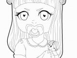 Melanie Martinez Coloring Pages Luxury Melanie Martinez Coloring Book Coloring Pages