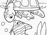 Melanie Martinez Coloring Pages Printable Turtle Coloring Pages for Adults