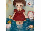 Melanie Martinez Cry Baby Coloring Book Pages Fresh Melanie Martinez Cry Baby Coloring Book Pages Flower