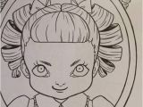 Melanie Martinez Cry Baby Coloring Pages 10 Inspirational Melanie Martinez Coloring Pages