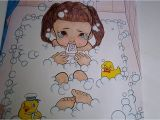 Melanie Martinez Cry Baby Coloring Pages All About Cry Baby Coloring Book Melanie Martinez