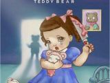Melanie Martinez Cry Baby Coloring Pages Pin by Mawj Altaie On Melanie Martinez Cartoon Pinterest