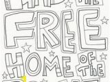 Memorial Day 2017 Coloring Pages 15 Best 4 Of July Images On Pinterest