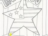Memorial Day 2017 Coloring Pages 330 Best Halloween Fall Color by Number and Unnumbered Coloring