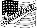 Memorial Day 2017 Coloring Pages Coloring Pages for New Years 2015 Luxury Cool Coloring Page Unique