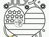 Memorial Day 2017 Coloring Pages Funny Earth Earth Day Coloring Page for Kids Coloring Pages