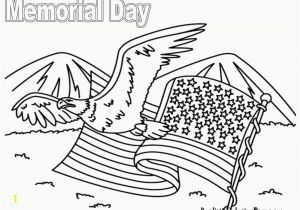 Memorial Day 2017 Coloring Pages Labor Day Coloring Pages Free Printable Coloring Chrsistmas