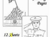 Memorial Day 2017 Coloring Pages Memorial Day Coloring Pages Free and Printable