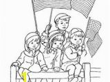 Memorial Day Coloring Pages Pdf 106 Best 4th July Coloring Pages Images On Pinterest