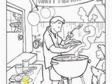 Memorial Day Coloring Pages Pdf Memorial Day Coloring Page Coloring Pages 6 Pinterest