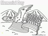 Memorial Day Coloring Pages Pdf Memorial Day Coloring Pages 271 Best Autumn Coloring Pages
