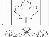 Memorial Day Coloring Pages Pdf Memorial Day Coloring Pages Learn About Memorial Day with