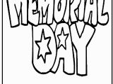 Memorial Day Coloring Pages Pdf Patriotic Coloring Pages Pdf Coloring Pages for Veterans Day
