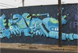 Memphis Wall Murals I Love Memphis Mural – Broad Avenue Memphis Murals