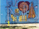 Memphis Wall Murals Memphis Wall Art