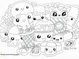 Menchies Coloring Pages Bewildering Coloring Pages Steak for Kids Coloring Pages