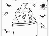Menchies Coloring Pages Sweetduet Frozen Yogurt & Gourmet Muffins Sweetduet On Pinterest