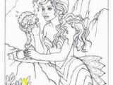 Mermaid Coloring Pages for Teens 80 Best Adult Coloring Pages Beach & Travel Images On Pinterest