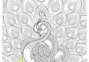 Mermaid Difficult Coloring Pages for Adults 450 Best Coloring Page for Girls Images In 2020