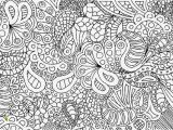 Mermaid Difficult Coloring Pages for Adults Coloring Books Difficult Coloring Sheets Nom Nom Coloring
