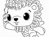 Mermaid Hatchimals Coloring Pages Coloring Extraordinary Hatchimals Coloring Image
