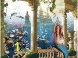 Mermaid Mural Ideas 19 Best Kevin S Mural Wall Ideas Images