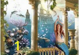 Mermaid Mural Ideas 19 Best Kevin S Mural Wall Ideas Images
