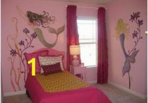 Mermaid Mural Ideas 24 Best Mural Ideas Images On Pinterest