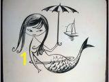 Mermaid Mural Ideas 29 Best Hannah S Mermaid Mural Ideas Images