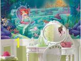 Mermaid Mural Ideas 79 Best Children S Room Murals Images