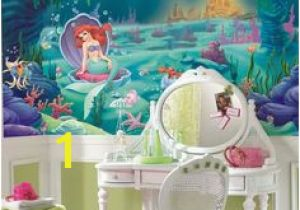 Mermaid Mural Ideas 79 Best Children S Room Murals Images