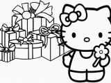 Merry Christmas Hello Kitty Coloring Pages Merry Christmas Coloring Pages Printable Az Coloring Pages