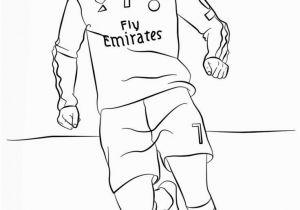 Messi Vs Ronaldo Coloring Pages Ronaldo Coloring Pages Cristiano Ronaldo Coloring Pages Aryan