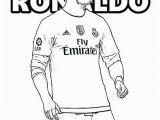 Messi Vs Ronaldo Coloring Pages Ronaldo Coloring Pages soccer Coloring Sheet Download soccer