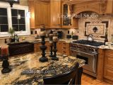 Metal Backsplash Mural Fleur De Lis Kitchen Backsplash Tile Mosaic Medallion