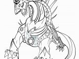 Metal sonic Coloring Pages to Print Super sonic Coloring Page Coloring Home