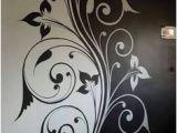 Metal Wall Art Decor 3d Mural Image Result for Diy Wall Mural