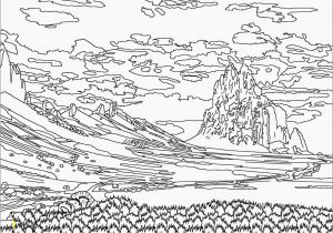 Metis Flag Coloring Page Manitoba Flag Coloring Page Fresh Flags Europe Coloring Pages 20 New
