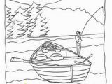 Metroid Coloring Pages 195 Best Coloring for Kids Images