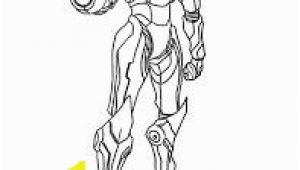 Metroid Coloring Pages 84 Best Coloring Images On Pinterest In 2018