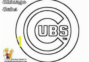 Mets Coloring Pages 20 Best Baseball Coloring Pages Images On Pinterest