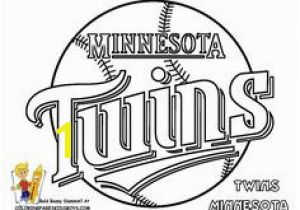Mets Coloring Pages 32 Best Baseball Coloring Pages Images