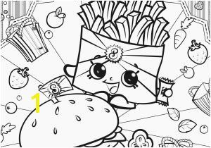 Mets Coloring Pages Shopkins Coloring Pages Pdf Shopkins Coloring Book Inspirational