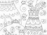 Mewtwo Pokemon Coloring Pages 26 Beautiful Graphy Mewtwo Pokemon Coloring Page
