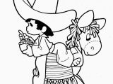Mexican Coloring Pages Mexican Coloring Pages 13 Mexican Coloring Pages Coloring Pages