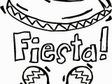 Mexican Coloring Pages Mexican Coloring Pages